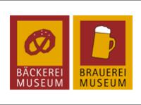 baeckerei-brauereimuseum-logo
