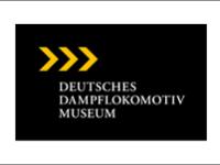 ddm-logo