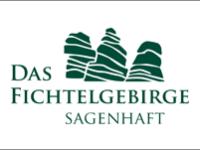 fichtelgebirge-logo