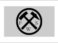 friedrich-willhelm-stollen-logo