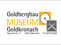 goldbergbau-goldkronach