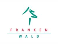 logo-frankenwald