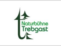 naturbuehne-trebgast-logo