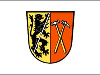 wappen-kupferberg_01